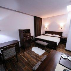 Hotel Dvin Стандартный номер с различными типами кроватей фото 5