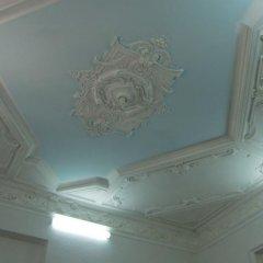 Hostel on Mokhovaya бассейн фото 2