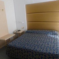 Отель Ambassador Италия, Римини - 1 отзыв об отеле, цены и фото номеров - забронировать отель Ambassador онлайн сейф в номере