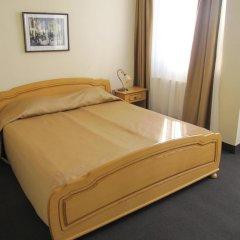 Отель Авион 3* Номер Делюкс с различными типами кроватей фото 12