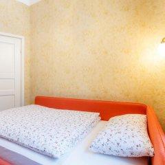 Хостел Сувенир комната для гостей фото 2