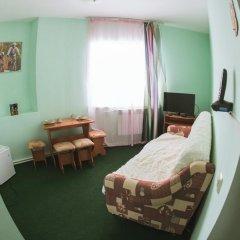 Гостиница Abzakovo Weekend Люкс разные типы кроватей фото 3