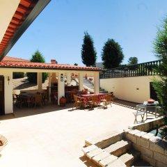 Отель Residence Casa de Verao