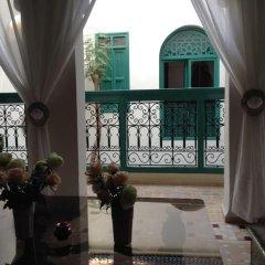 Отель Riad Agape Марокко, Марракеш - отзывы, цены и фото номеров - забронировать отель Riad Agape онлайн фото 6