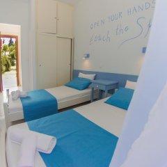 Отель Olive Grove Resort 3* Студия с различными типами кроватей фото 4