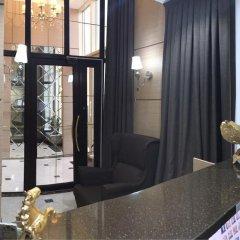 Гостиница Boutique Hotel Orynbor Казахстан, Нур-Султан - отзывы, цены и фото номеров - забронировать гостиницу Boutique Hotel Orynbor онлайн питание