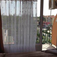 Hotel Arda балкон