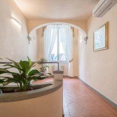 Отель Casa Betania casa per Ferie Италия, Флоренция - отзывы, цены и фото номеров - забронировать отель Casa Betania casa per Ferie онлайн интерьер отеля