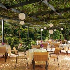 Отель Divani Corfu Palace Hotel Греция, Корфу - отзывы, цены и фото номеров - забронировать отель Divani Corfu Palace Hotel онлайн питание фото 3