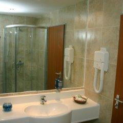 Отель SOL Marina Palace 4* Стандартный номер с разными типами кроватей