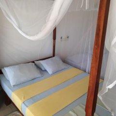 Traveller's Home Hotel 3* Бунгало с различными типами кроватей фото 2