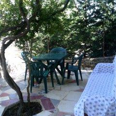 Отель Kenos Hostel Албания, Саранда - отзывы, цены и фото номеров - забронировать отель Kenos Hostel онлайн