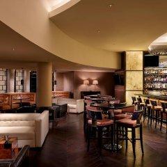 Отель Fontainebleau Miami Beach 4* Стандартный номер с различными типами кроватей фото 11