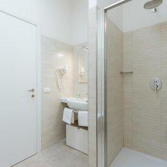 Апартаменты Apartments Florence Repubblica Terrace ванная фото 2