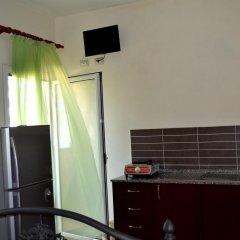 Отель Nuovo Sun Golem Стандартный номер с двуспальной кроватью фото 7