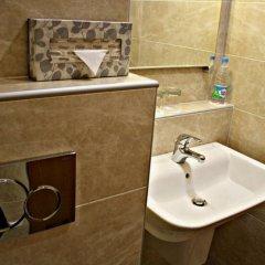 Гостиница Атриум Палас 5* Люкс 2 отдельные кровати фото 6