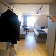 Отель Scandic Winn Швеция, Карлстад - отзывы, цены и фото номеров - забронировать отель Scandic Winn онлайн комната для гостей фото 5