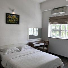 Апартаменты Pearl Service Apartment детские мероприятия