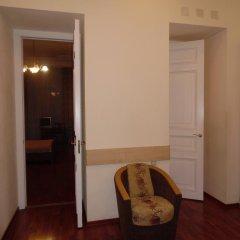 Апартаменты Юлана апартаменты Апартаменты фото 13