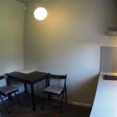 Гостиница на Ленина в Новосибирске отзывы, цены и фото номеров - забронировать гостиницу на Ленина онлайн Новосибирск комната для гостей фото 4