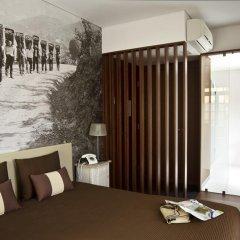 Ribeira do Porto Hotel 3* Улучшенный номер разные типы кроватей фото 3