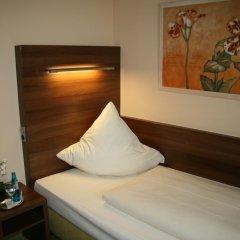 Hotel Säntis 3* Номер категории Эконом с различными типами кроватей фото 2