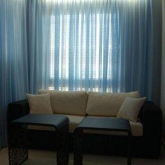 Апартаменты Apartments Oasis VIP Club Апартаменты с различными типами кроватей фото 8