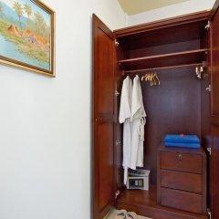 Отель The Snug Airportel Таиланд, Такуа-Тунг - отзывы, цены и фото номеров - забронировать отель The Snug Airportel онлайн сейф в номере
