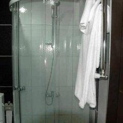 Hotel Sibar 3* Стандартный номер с двуспальной кроватью фото 18