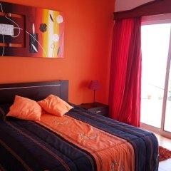 Отель Alojamento Arruda Понта-Делгада комната для гостей фото 5