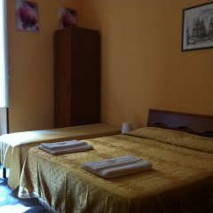 Отель San Daniele Bundi House в номере