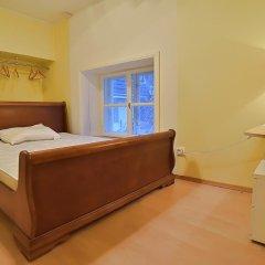 Апартаменты Vene 23 Apartments Таллин удобства в номере