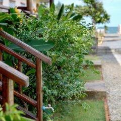 Отель Baan Rabieng Ланта фото 3