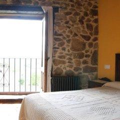 Отель Apartamentos Aira Sacra комната для гостей фото 5