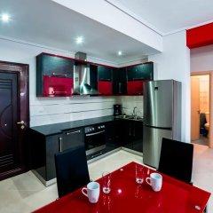 Отель Ionian Gateway Албания, Саранда - отзывы, цены и фото номеров - забронировать отель Ionian Gateway онлайн в номере