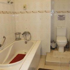 Отель Negolodge Апартаменты с различными типами кроватей фото 48