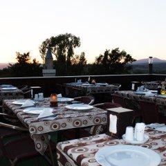 Canberra Турция, Сельчук - отзывы, цены и фото номеров - забронировать отель Canberra онлайн питание
