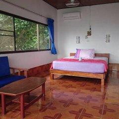 Отель Queen Resort Koh Tao Таиланд, Мэй-Хаад-Бэй - отзывы, цены и фото номеров - забронировать отель Queen Resort Koh Tao онлайн детские мероприятия