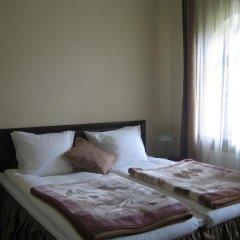 Отель Bellavilla Вильнюс комната для гостей