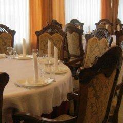 Гостиница Zhassybi Hotel Казахстан, Нур-Султан - отзывы, цены и фото номеров - забронировать гостиницу Zhassybi Hotel онлайн питание