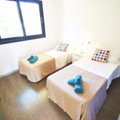 Отель Villa Adriano детские мероприятия фото 2