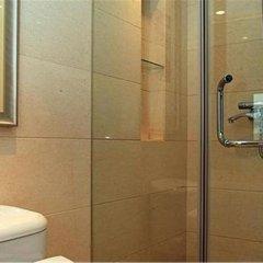Suzhou Jinlong Hotel ванная