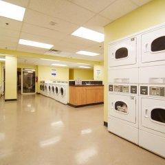 Отель Chestnut Residence and Conference Centre - University of Toronto питание фото 3