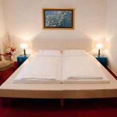 Hotel - Pension Dormium - Jasminka Rath 3* Стандартный номер фото 2