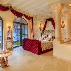 Lukka Exclusive Hotel Турция, Калкан - отзывы, цены и фото номеров - забронировать отель Lukka Exclusive Hotel - Adult Only онлайн спа фото 2
