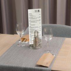Отель L Ermitage Эстония, Таллин - - забронировать отель L Ermitage, цены и фото номеров в номере фото 2