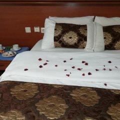 Koray Турция, Памуккале - отзывы, цены и фото номеров - забронировать отель Koray онлайн спа