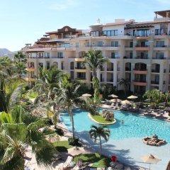 Отель Medano Beach Villas 2* Вилла фото 43