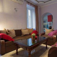 Lviv Euro Hostel Львов комната для гостей фото 5