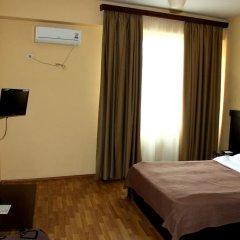 Отель Levili 3* Стандартный номер с двуспальной кроватью фото 7
